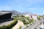 Vente Appartement 3 pièces 77m² Grenoble (38000) - Photo 10