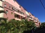 Location Appartement 1 pièce 30m² Sainte-Clotilde (97490) - Photo 1
