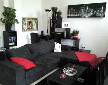Location Appartement 3 pièces 53m² Vichy (03200) - photo