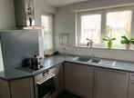 Vente Appartement 4 pièces 70m² Mulhouse (68100) - Photo 5