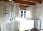 Vente Maison / Chalet / Ferme 4 pièces 112m² Burdignin (74420) - Photo 6