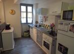 Vente Appartement 2 pièces 44m² Romans-sur-Isère (26100) - Photo 3