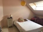 Vente Appartement 2 pièces 42m² Vesoul (70000) - Photo 2