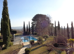 Sale House 15 rooms 600m² Lauris (84360) - Photo 10