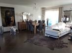 Vente Maison 4 pièces 135m² MONTELIMAR - Photo 3