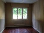 Vente Appartement 3 pièces 70m² Gien (45500) - Photo 4