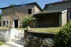 Vente Maison 6 pièces 115m² Cublize (69550) - Photo 4