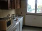 Vente Appartement 4 pièces 67m² Saint-Priest (69800) - Photo 5