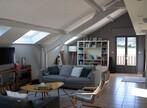 Location Appartement 5 pièces 172m² Divonne-les-Bains (01220) - Photo 1