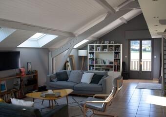 Location Appartement 5 pièces 172m² Divonne-les-Bains (01220) - photo