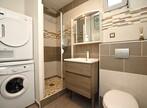 Vente Appartement 4 pièces 85m² Gennevilliers (92230) - Photo 8