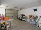 Vente Maison 7 pièces 220m² Rivesaltes (66600) - Photo 16