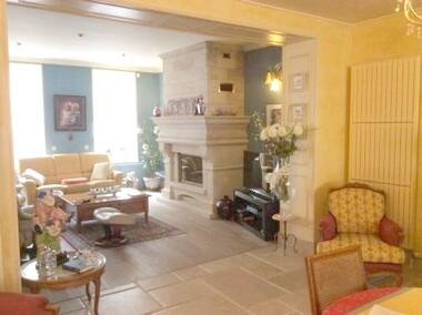 Vente Maison 9 pièces 280m² Gravelines (59820) - photo