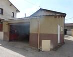 Vente Maison 5 pièces 130m² Pommier-de-Beaurepaire (38260) - Photo 2