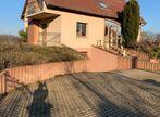 Vente Maison 5 pièces 152m² Sierentz (68510) - Photo 5