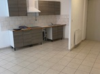 Location Appartement 3 pièces 71m² Thizy-les-Bourgs (69240) - Photo 1