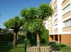 Location Appartement 2 pièces 44m² Brive-la-Gaillarde (19100) - Photo 9