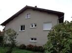 Vente Maison 6 pièces 125m² Saint-Laurent-du-Pont (38380) - Photo 15