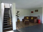 Vente Maison 5 pièces 135m² Liergues (69400) - Photo 8