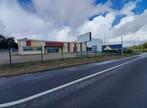 Vente Local industriel 4 pièces Auffay (76720) - Photo 1