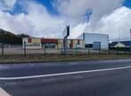 Vente Local industriel 4 pièces Auffay (76720) - Photo 2