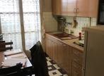 Sale Apartment 3 rooms 68m² Grenoble (38000) - Photo 5