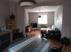Sale House 5 rooms 105m² FROIDECONCHE - Photo 3
