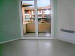 Sale Apartment 2 rooms 31m² Blagnac (31700) - Photo 2