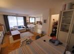 Vente Appartement 2 pièces 50m² Suresnes (92150) - Photo 4