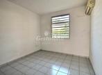 Location Appartement 3 pièces 63m² Cayenne (97300) - Photo 5