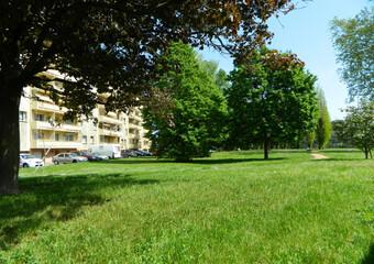 Vente Appartement 4 pièces 66m² Oullins (69600) - Photo 1