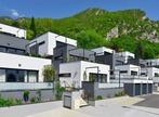 Sale Apartment 3 rooms 76m² Saint-Martin-le-Vinoux (38950) - Photo 18