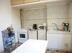 Vente Appartement 3 pièces 74m² Grenoble (38000) - Photo 6