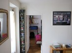 Sale Apartment 2 rooms 29m² Paris 19 (75019) - Photo 5