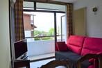 Sale Apartment 2 rooms 33m² Saint-Gervais-les-Bains (74170) - Photo 2