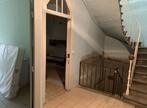 Vente Maison 6 pièces 180m² Coutouvre (42460) - Photo 35