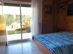 Sale House 4 rooms 77m² Saint-Just-Chaleyssin (38540) - Photo 11