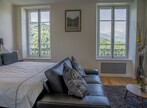 Sale Apartment 5 rooms 139m² SAINT GERVAIS LES BAINS - Photo 8