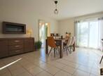 Vente Maison 7 pièces 118m² Vaulx-Milieu (38090) - Photo 20