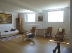 Vente Maison 10 pièces 268m² Brié-et-Angonnes (38320) - Photo 11