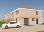 Vente Maison 4 pièces 90m² Tullins (38210) - Photo 2