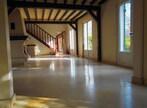 Vente Maison 7 pièces 126m² Nanteau-sur-Lunain (77710) - Photo 2