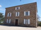 Vente Maison 15 pièces 900m² Saint-Romain-d'Ay (07290) - Photo 6