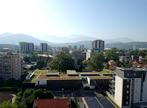 Vente Appartement 4 pièces 68m² Grenoble (38000) - Photo 7
