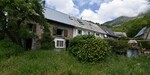 Vente Maison 3 pièces 99m² La Mure - Photo 3