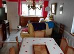 Vente Maison 5 pièces 130m² LUXEUIL LES BAINS - Photo 3