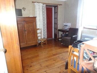 Vente Maison 3 pièces 60m² Hasparren (64240) - photo 2
