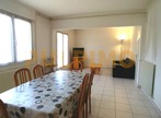 Vente Maison 4 pièces 85m² Lapugnoy (62122) - Photo 2