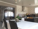 Vente Maison 4 pièces 90m² Ablain-Saint-Nazaire (62153) - Photo 1