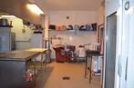 Vente Maison 8 pièces 200m² Bourgoin-Jallieu (38300) - Photo 11